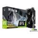 Видеокарта ZOTAC Gaming GeForce RTX 2070 8GB GDDR6 ZT-T20700E-10P
