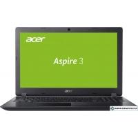 Ноутбук Acer Aspire 3 A315-51-34B6 NX.H9EER.003