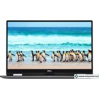 Ноутбук Dell XPS 13 9365-8983