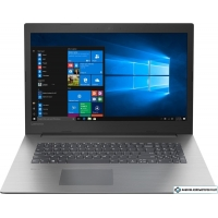 Ноутбук Lenovo IdeaPad 330-17ICH 81FL007JRU