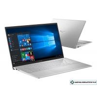 Ноутбук ASUS VivoBook 14 R459UA-EK108T