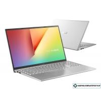 Ноутбук ASUS VivoBook 15 R564UA-EJ122
