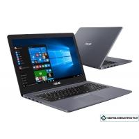 Ноутбук ASUS Vivobook Pro 15 N580GD-E4070R