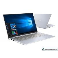 Ноутбук ASUS VivoBook S330FA-EY044T