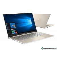 Ноутбук ASUS VivoBook S330FA-EY045T