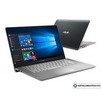 Ноутбук ASUS VivoBook S430FA-EB195T