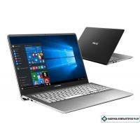 Ноутбук ASUS VivoBook S530FN-BQ074T
