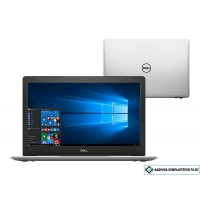 Ноутбук Dell 5570 Inspiron0701V