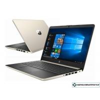 Ноутбук HP Pavilion 14-cf0014dx (5BM69UA)