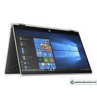 Ноутбук HP Pavilion x360 15-cr0037dx (4ND14UA)