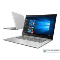 Ноутбук Lenovo Ideapad 320 17 80XJ0046PB
