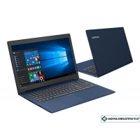 Ноутбук Lenovo Ideapad 330 15 81DE02CGPB 16 Гб