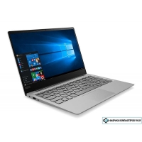 Ноутбук Lenovo Ideapad 330s 13 81AK00FRPB