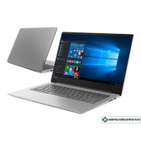 Ноутбук Lenovo Ideapad 530s 14 81EU00LUPB