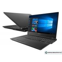 Ноутбук Lenovo Legion Y530 15 81LB005YPB