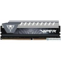 Оперативная память Patriot Viper Elite 16GB PC4-21300 PVE416G266C6GY