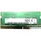 Оперативная память Samsung 4GB DDR4 SODIMM PC4-21300 M471A5244CB0-CTD