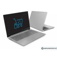 Ноутбук Lenovo Ideapad 330s 15 81F5018VPB 8 Гб