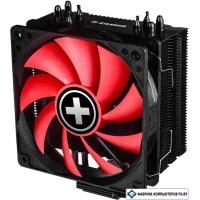 Кулер для процессора Xilence XC051 M704