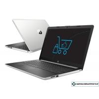 Ноутбук HP 15-da0061nw (6AS56EA) 16 Гб