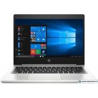 Ноутбук HP ProBook 430 G6 5PP36EA 8 Гб