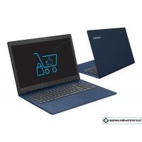 Ноутбук Lenovo Ideapad 330 15 81DE02CFPB 16 Гб