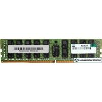 Оперативная память HP 815100-B21 32GB DDR4 PC4-21300