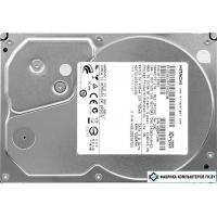 Жесткий диск Hitachi Deskstar 7K1000.C 500GB (HDS721050CLA662)