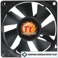 Кулер для корпуса Thermaltake Standard Case Fan (AF0033)