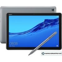 Планшет Huawei MediaPad M5 lite BAH2-L09 32GB LTE (серый)