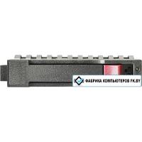 SSD HP 800GB [N9X96A]