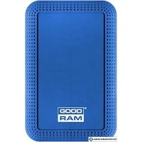 Внешний накопитель GOODRAM DataGO 500GB HDDGR-03-500