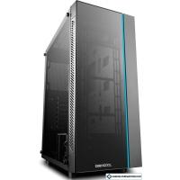 Корпус DeepCool Matrexx 55 DP-ATX-MATREXX55
