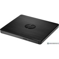 DVD привод HP F2B56AA