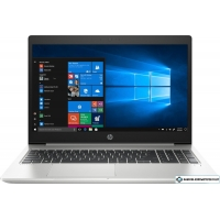 Ноутбук HP ProBook 450 G6 5PP79EA 32 Гб