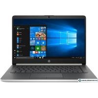 Ноутбук HP 14-cf1001ur 5TA04EA 32 Гб