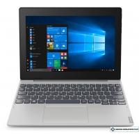 Ноутбук Lenovo IdeaPad D330-10IGM 81H30039RU