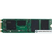 SSD Intel 128GB SSDSCKKF128G8