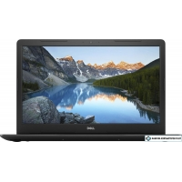 Ноутбук Dell Inspiron 17 5770-5888