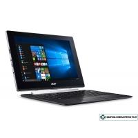 Ноутбук Acer Switch V 10 SW5-017P-17JJ| NT.LCWAA.002