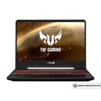 Ноутбук ASUS TUF Gaming FX505GE-AL388