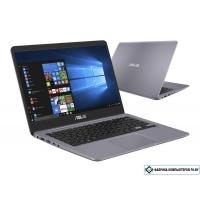 Ноутбук ASUS VivoBook S14 S410UA-EB039T