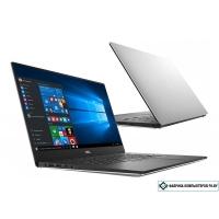 Ноутбук Dell M5530 Precision0080-53180701