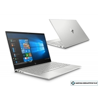 Ноутбук HP Envy 13-ah1013nw (6AT21EA)