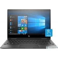 Ноутбук HP ENVY x360 13-ag0019ur 4TU04EA