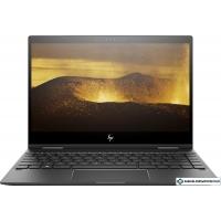 Ноутбук HP ENVY x360 13-ag0020ur 4TU03EA