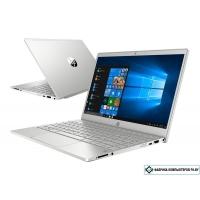 Ноутбук HP Pavilion 13-an0008nw (4UU22EA)