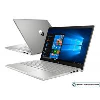 Ноутбук HP Pavilion 14-ce1002nw (5QT40EA)