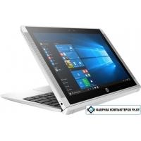 Ноутбук HP x2 210 G2 2TS63EA