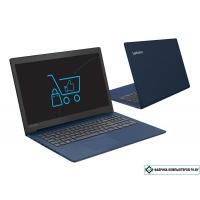 Ноутбук Lenovo Ideapad 330 15 81DE02DGPB